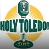 voidampersand: (Holy Toledo!)