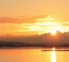 dorsetgirl: (sunset)