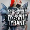 chase_acow: (da tyrant)