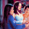 mizz_charmed3: (Default)