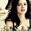 mizz_charmed3: (What the hell? paige)