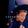 mizz_charmed3: (Witch Pheobe)