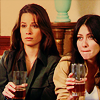 mizz_charmed3: (I need a drink)