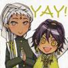 kiramaru7: (YAY, yay)