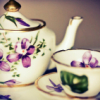 wouldyouliketea: ([dA] best china)