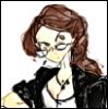 lightpoint: default avatar (avatarprime) (Default)