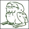 ri_animated: (Internetsbringmejoy)