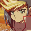 bananaspeedrider: (Smiles)