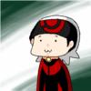 ri_animated: (Nyannnn~)