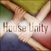 princessjessia: house unity ([hp] house unity)