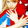 brilliantscientist: (spiderman)