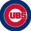 kaffyr: (Cubs!)