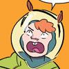 eatsnutsandkicksbutts: (SG - unkind!)