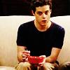 rainbowflavored: (bowl)