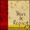 resourcelove: (RL 02)