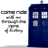 gallifreys_last: (TARDIS)