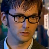 gallifreys_last: (Ten Look Glasses)