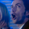 gallifreys_last: (Ten Surprised)
