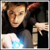 gallifreys_last: (Ten Sonic)