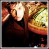 gallifreys_last: (Ten In TARDIS)