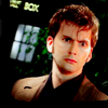 gallifreys_last: (Ten Concerned)