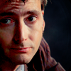 gallifreys_last: (Ten Sad)