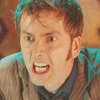 gallifreys_last: (Ten Angry)