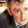 gallifreys_last: (Ten Hurt)