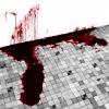 movingon: (blood)