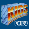 luxken27: made by <user name=luxken27> for use in the <user name=kidsincdaily> community (Kids Inc - kidsincdaily)