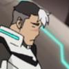 lionhandler: (Shiro needs a break)