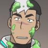 lionhandler: (Shiro is a serious character)