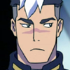 lionhandler: (Look see Shiro's disappointed in me)