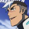 lionhandler: (Much like Shiro makes--)