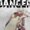 romanovs: (DANGER)