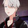 genice: (huh | i'm so hungover rn)