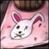 chocolatechipbadass: (Princess Fluffybutt)