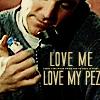 pez_love: ([Emote] Love Me Love My Pez)