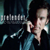 pez_love: ([Phone] Jarod The Pretender)