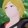aurabble: (it's a ponytail)