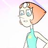 myownpearl: (Serious)
