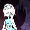 myownpearl: (Confused)