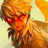 redotiertwo: (bird senses tingling)