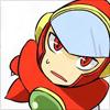 organiccyborg: (Crashman [uhhhh])