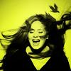 rikke_leonhart: Adele (Adele color)