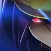 yomotsuhirasaka: (The Imperator no more.)