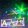 rikke_leonhart: Arashi Scene Tour Color (Arashi Scene Tour Color)