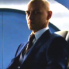 protectsthosewithout: (james-mcavoy-bald-2865751)