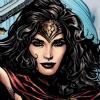 wonder_woman: (Wonder Woman)
