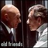 ladysorka: (Old Friends)